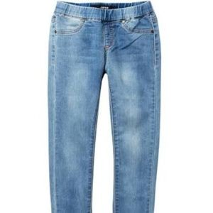 NWT! Joe's Jeans Mid Rise Skinny Jeggings .